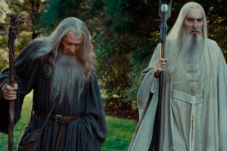 peter jackson movie ranking the lord of the rings the hobbit the lovely bones imdb