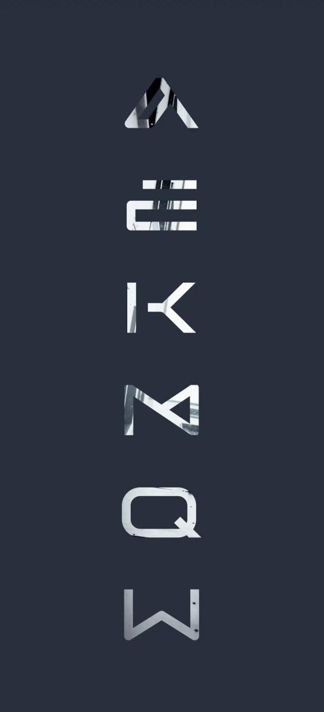 Spem Free Typeface
