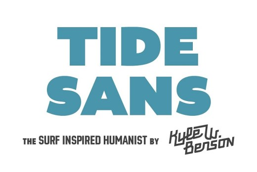 Thick and Heavy Fonts