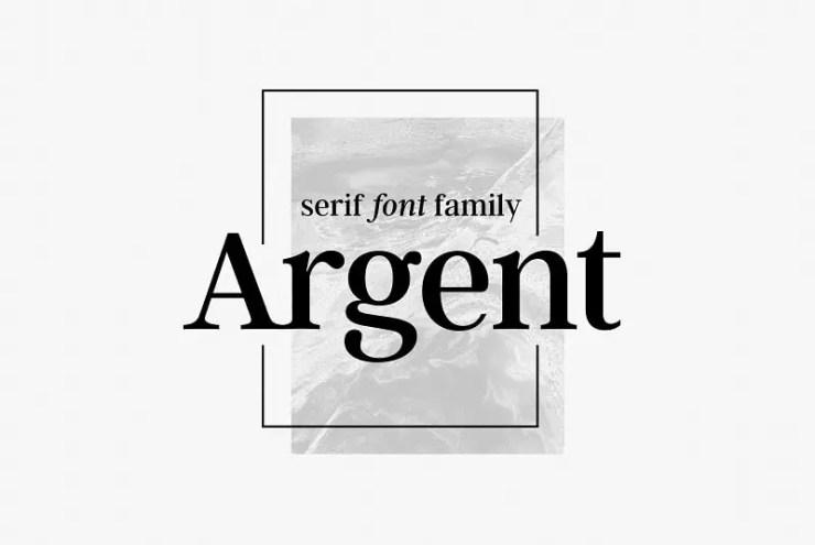 1990s Fonts