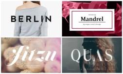 Fashion Fonts cover min