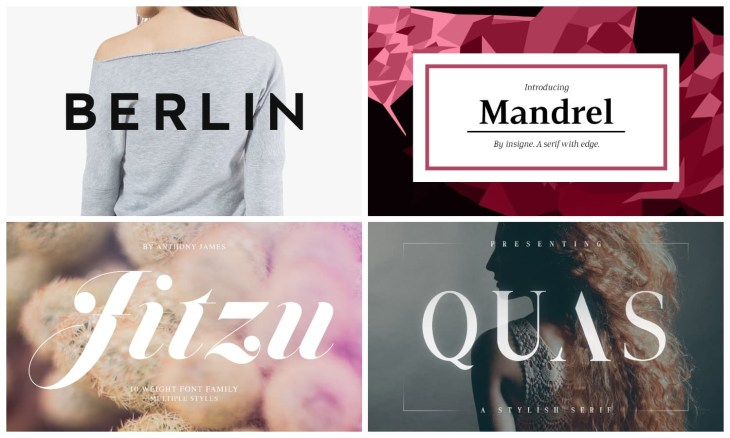 Fashion Fonts cover min
