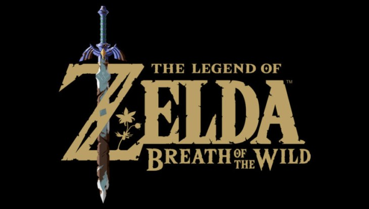the legend of zelda logo font download 856x484 1