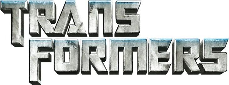 Font Transformers Logo min