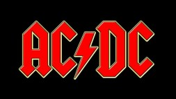 ac dc logo font downlaod1 856x484 1