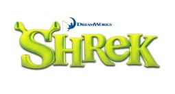 shrek logo1