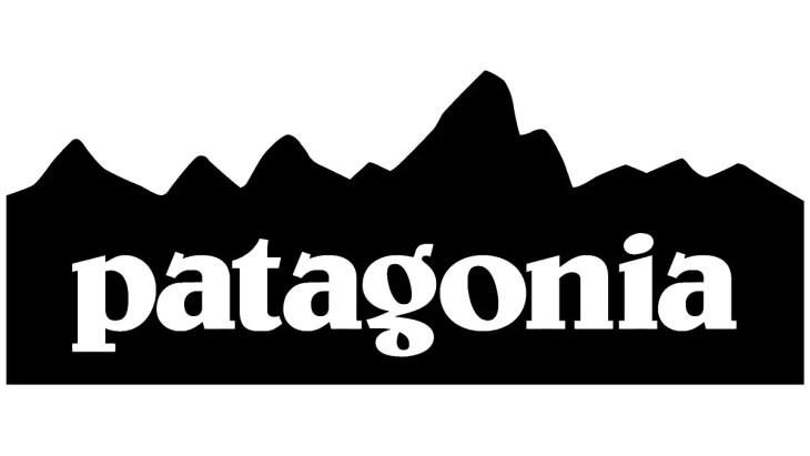 Patagonia Mountain logo