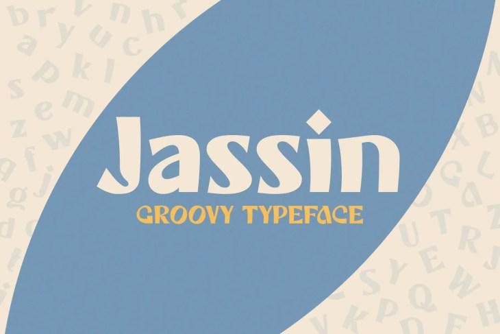 Jassin v2 min
