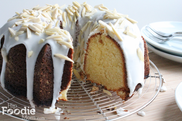 lemon_bundt_cake_cut_2_HipFoodieMom.com-20