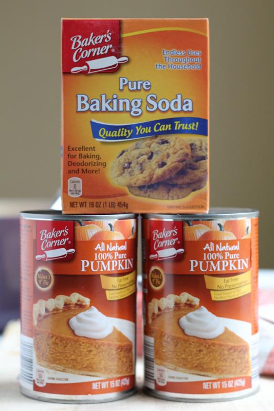 Baking Products_ALDI