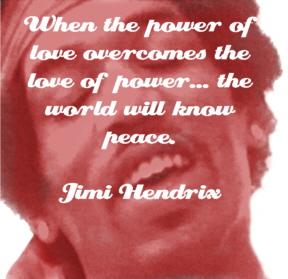 Jimi Quote