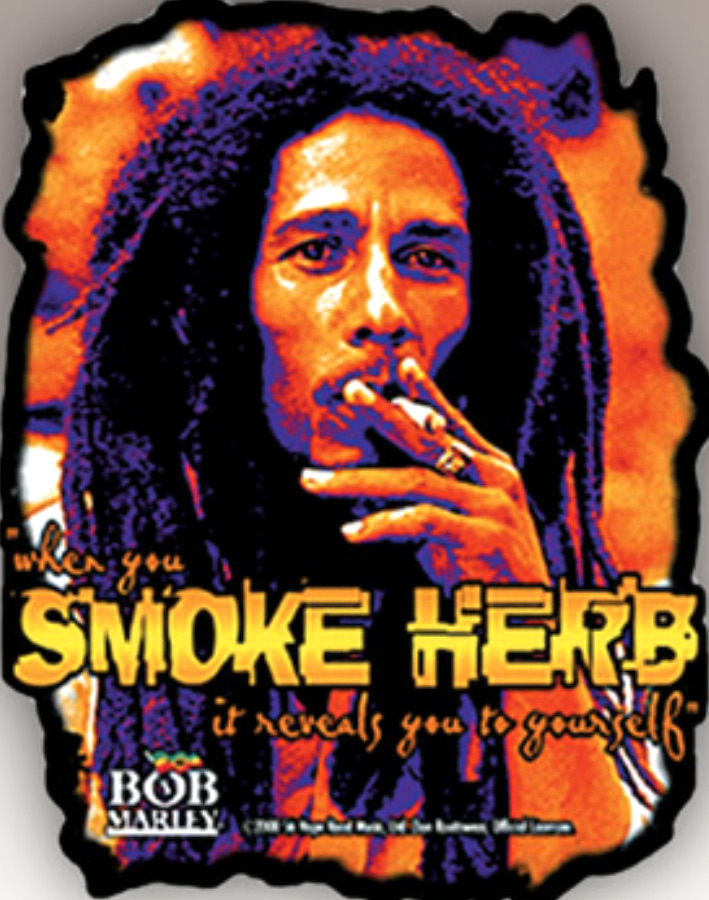 bob-marley-says-to-smoke-herb