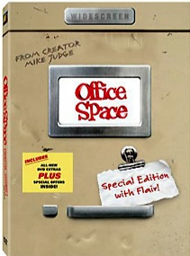 officespace-dvd