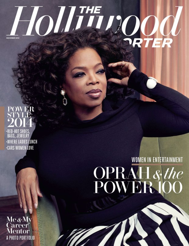 oprah-winfrey-by-joe-pugliese-for-the-hollywood-reporter-december-2013