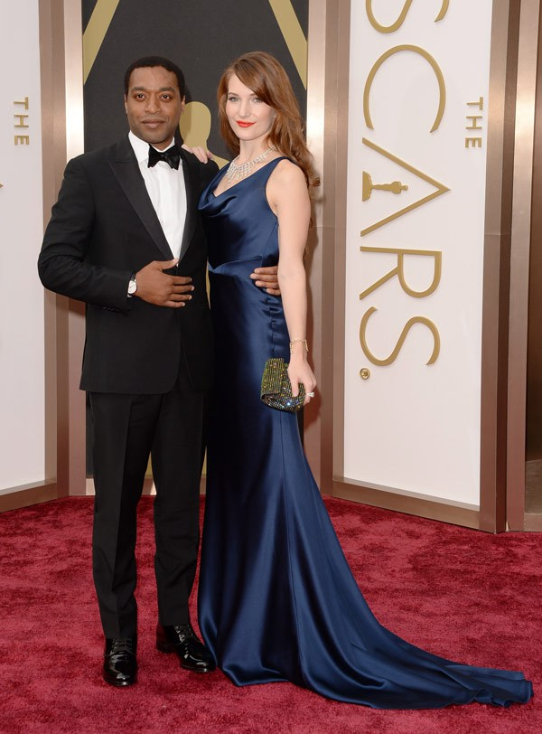 Chiwetel-Ejiofor-Oscars-2014-red-carpet