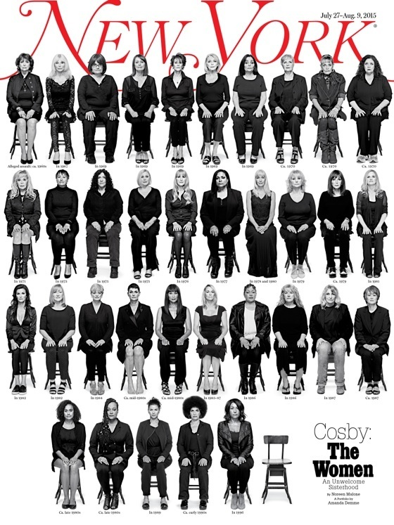 embed_nymag_cover
