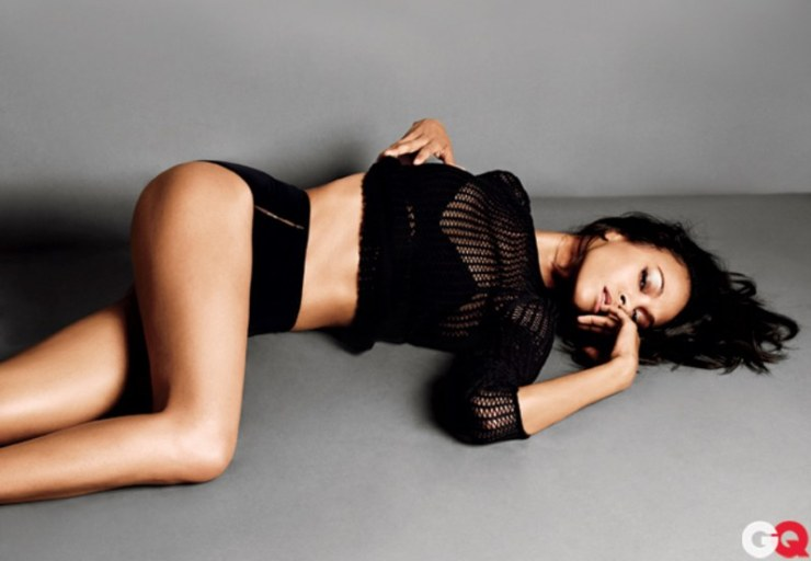 women-2011-09-zoe-saldana-zoe-saldana-gq-september-628-02