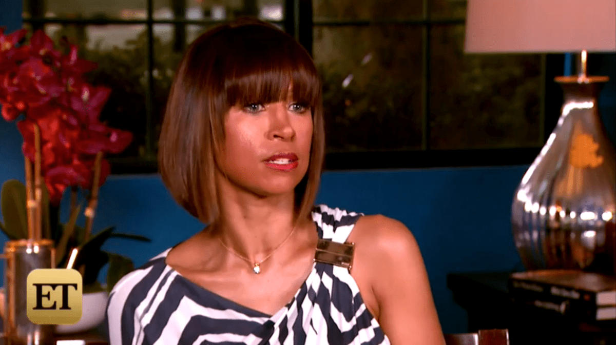 Say Whaaaa Stacey Dash Says Trans People Should Pee In The Bushes  Hiphollywood-4149