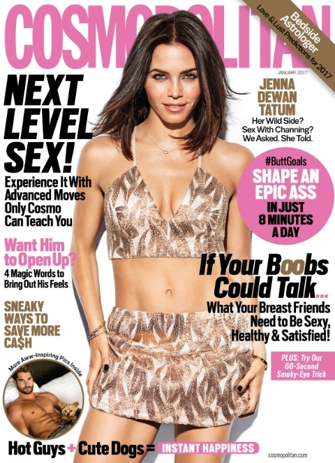 cosmopolitan-january-17-newsstand-1480948003