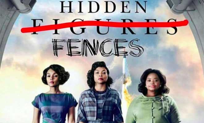 hiddenfences
