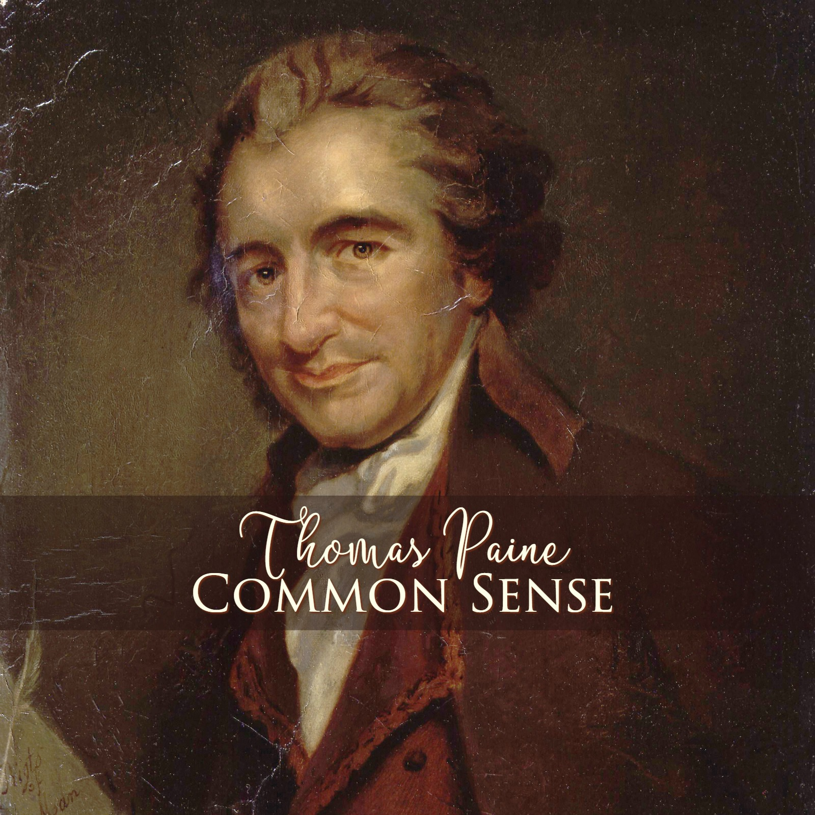 In 1776 Thomas Paine Publishes Common Sense On This Day Hip Homeschool Moms