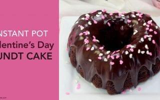 LTR Instant Pot Valentines Day Bundt Cake FB 1