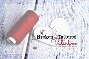 my broken and tattered valentine 990x661 1
