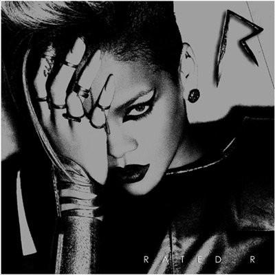 https://i0.wp.com/hiphop-n-more.com/wp-content/uploads/2009/10/rihanna-rated-r-album-cover.jpg