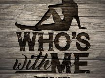 New Music: Flo Rida – 'Who's With Me' | HipHop-N-More