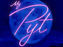 New Music: Wale – 'My PYT' | HipHop-N-More