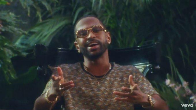 New Video Calvin Harris  Feels Feat Pharrell