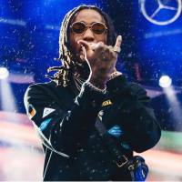 Quavo - Stars In the Ceiling MP3 Download