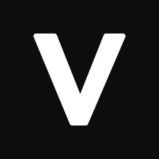 New Platform VIBBIDI Offers Blend of Music Streaming & Social Media-