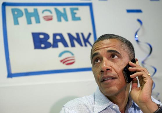 edt-obama-phone-bank