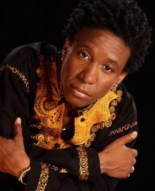 veteran-rapper-weird-mc-finally-speaks-on-decision-to-have-children-death-of-nomoreloss