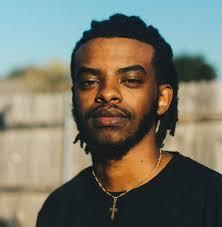 Hip-Hop Artist Samsonyte is Amassing Millions of Listeners, but ...