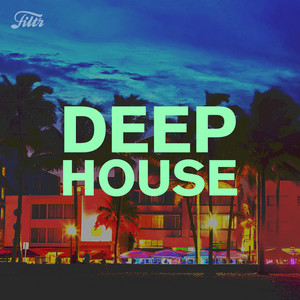 Best Deep House Music 2020 Songs & Albums