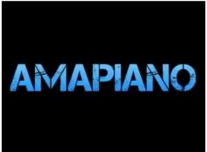 Best Amapiano DJ of 2020