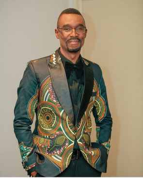Bob Mabena biography, net worth, age, son, cars, sick, ex wife, funeral
