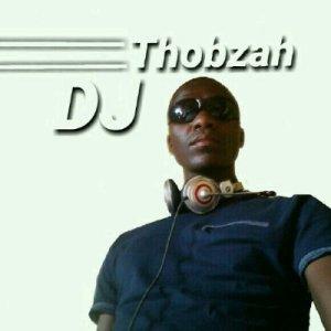 Dj Thobzah – Upake Njengomlungu Remix Mp3 Download Songs