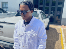 Focalistic Amapiano 2020 New Songs & Album Mp3 Download Age