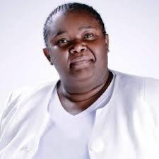 Hlengiwe Mhlaba 2020 Age, New Songs, Album Mp3 Download fakaza
