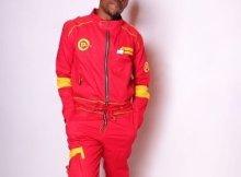 Ithwasa Lekhansela 2020 Songs & Album Mp3 Download