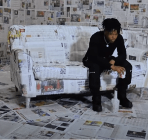 Nasty C – Win Some Lose Some (Sketch By elloway) Mp3 Download