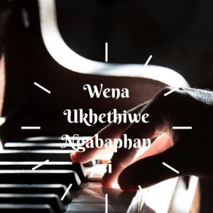Ngizulazula Ngifuna Wena Mp3 Download Amapiano Song Fakaza