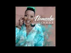 Xola Makhelwane Fakaza Song Mp3 Download 2020 Free