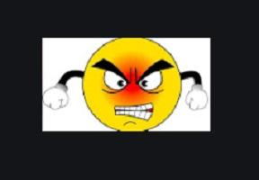 2020 Jr Vigro Songs Mp3 Download : Serious Anger Fakaza