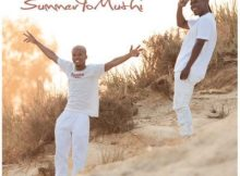 Blaq Diamond Summer Umuthi Mp3 Download Fakaza