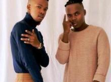 Blaq Diamond – Amaviyo Mp3 Download Fakaza