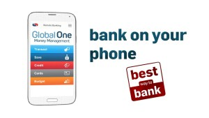 How to activate capitec app without going to the bank?